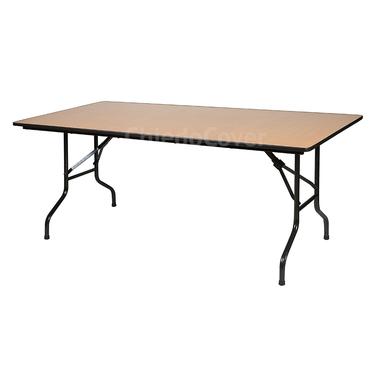 Стол Лидер 2, 1800x900мм