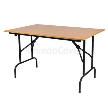 Стол Лидер 1, 1200x800мм