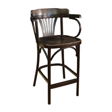 Стул-кресло Венское-Классик, барное