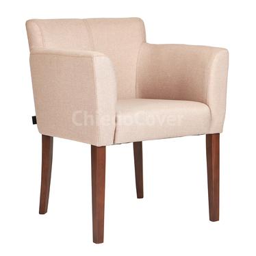 Кресло Камила