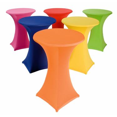 Чехол для стола 05, цветной