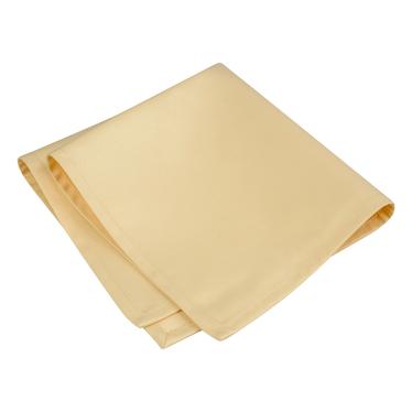 Салфетка 45х45 см, ричард